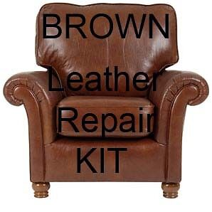 replacement parts springs on leather repair kits for furniture