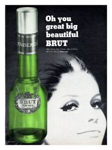 BRUT-AFTER-SHAVE-VINTAGE-POSTER-8-X6-METAL-SIGN