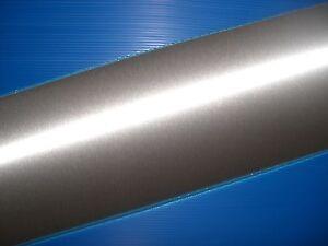 BUCHERT-Edelstahl-Blech-VA-V2A-1-4301-100x100x2-0-mm-Geschliffen
