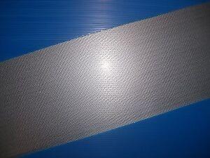 BUCHERT-Edelstahl-Lochblech-Rv-1-5-2-5-600-x-600-x-1-0-mm-VA-Laeuterboden