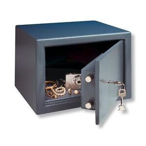 burg w chter m beltresor pointsafe p 1 s neu ovp ebay. Black Bedroom Furniture Sets. Home Design Ideas