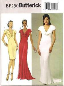 Wedding Sewing Patterns, Vintage Wedding Dress items in Sew n Sew