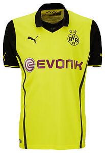 BVB-Champions-League-Trikot-Borussia-Dortmund-2013-14-mit-Originalflock