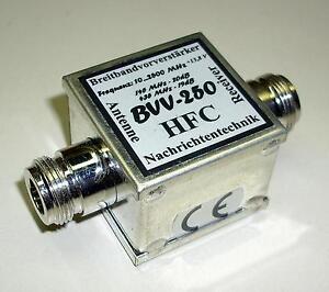 BVV-250-Breitbandvorverstaerker-10-2500-MHz-N-Norm-5075