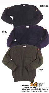 BW-PULLOVER-schwarz-oliv-blau-48-50-52-54-56-58-60-62