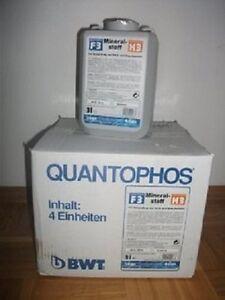 BWT-Mineralstoff-Quantophos-F3-H3-Karton-4-Stueck-x-3-Liter