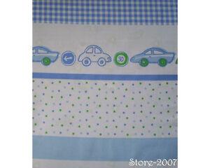 baby kinder bettw sche renforce rosa wei blau wei 100x135 cm tcm tchibo neu ebay. Black Bedroom Furniture Sets. Home Design Ideas