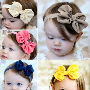 Rose Stirnbänder Kinder NEU OVP