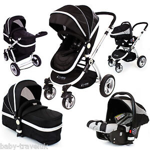 Where To Buy Britax Car Seat In Singapore