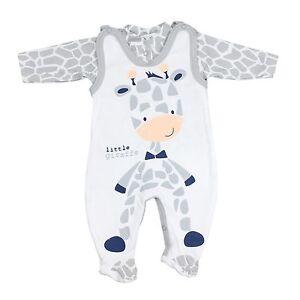 baby strampler mit aufdruck oder mit spruch 2 tlg set babystrampler ebay. Black Bedroom Furniture Sets. Home Design Ideas