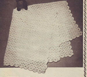 Crafts > Knitting > Patterns > Baby/ Children&#8217;s Items&#8221; title=&#8221;4ply Baby Knitting Patterns | eBay&#8221; /></p> <h2><strong>MEASUREMENTS SHAWL</strong> (begin at centre)</h2> <p> BUBBLES <strong>BABY SHAWL MEASUREMENTS</strong> Diameter (approx) 135cm PATONS DREAMTIME MERINO <strong>4 PLY</strong> 50g balls Dreamtime Merino <strong>4 ply</strong> 100% Merino Wool Intermediate <strong>Knitting</strong><br /> <img class=