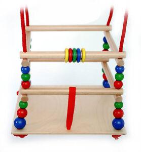 babyschaukel g nstig online kaufen bei ebay. Black Bedroom Furniture Sets. Home Design Ideas