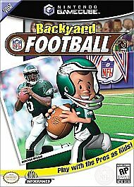 backyard football 2008 pc download free specs price release date