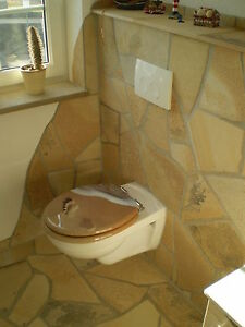 bad badezimmer schwimmbad pool swimmingpool schwimmbecken fliesen polygonal r13 ebay. Black Bedroom Furniture Sets. Home Design Ideas