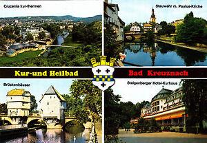 Bad-Kreuznach-AK-gel