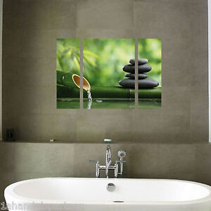 badezimmer wandaufkleber relax wandtattoo wc bad wellness deko aufkleber set ebay. Black Bedroom Furniture Sets. Home Design Ideas