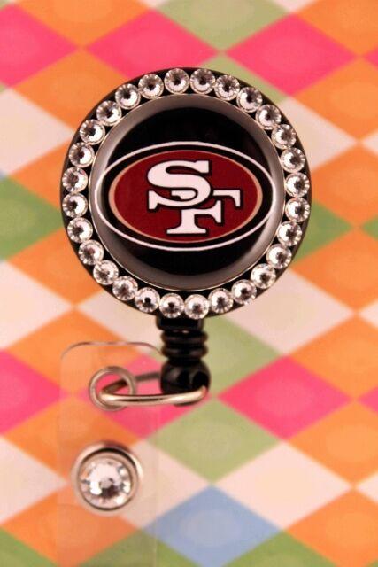 San Francisco 49ers Zippo Lighter