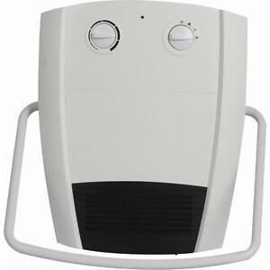 badheizkoerper elektrisch badheizung schnellheizer. Black Bedroom Furniture Sets. Home Design Ideas