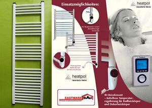 badheizk rper elektrisch weiss infrarot oder. Black Bedroom Furniture Sets. Home Design Ideas