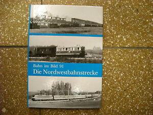 Bahn-im-Bild-91-Die-Nordwestbahnstrecke-OBB-BBO-Osterr