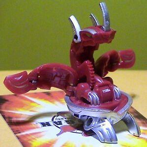 KGrHqN  pkE8W m--QTBPM VQt Dg  60 35 JPGMeta Dragonoid