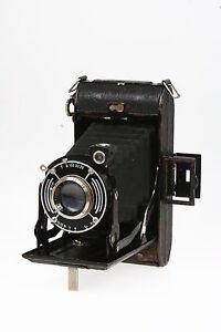 Balda-Juwella-6x9-Rollfilmkamera-mit-4-5-10-5mm-Juwella-Anastigmat
