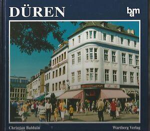 Balduin-Christian-Dueren