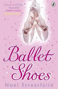 Ballet-Shoes-A-Story-of-Three-Children-on-the-Stage-Puffin-Books-Noel-Streatf