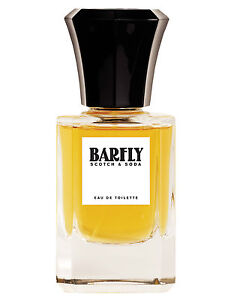 Barfly-Fragrance-by-Scotch-Soda-Maison-Scotch-eau-de-toilette-50ml-Orginal-Fo