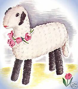 Crocheted Doll on Etsy - Crocheted amigurumi, animal, fantasy