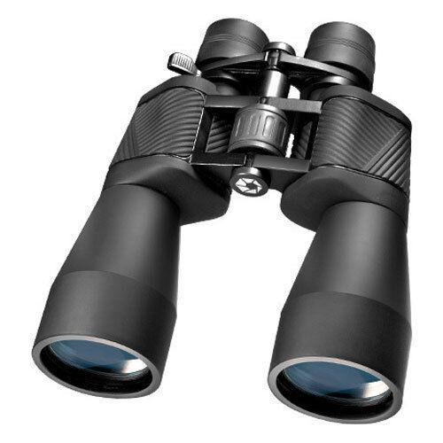 Barska 10-30x60 Colorado Zoom Binoculars w/ Carry Case, Covers & Strap, CO10862 in Cameras & Photo, Binoculars & Telescopes, Binoculars & Monoculars | eBay