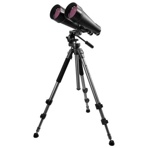 Barska AB10526 25x100 WP Cosmos Large Binoculars with Professional Tripod Combo in Cameras & Photo, Binoculars & Telescopes, Binoculars & Monoculars   eBay