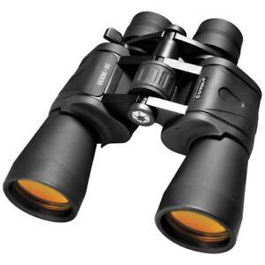 Barska Gladiator 10-30x50 Zoom Binoculars in Cameras & Photo, Binoculars & Telescopes, Binoculars & Monoculars | eBay
