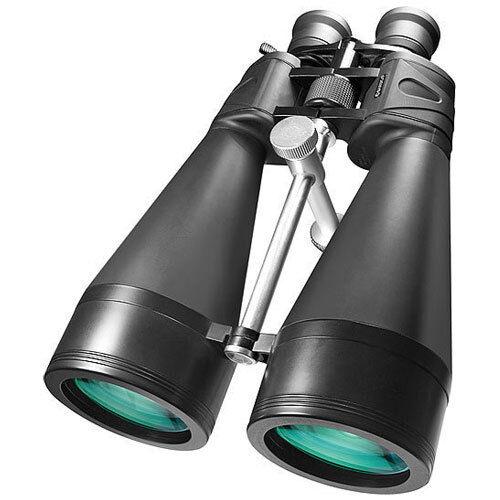 Barska Gladiator 25-125x80 Zoom Binoculars W/ Case in Cameras & Photo, Binoculars & Telescopes, Binoculars & Monoculars | eBay
