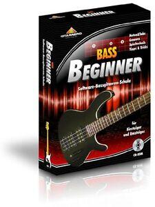 Bass-Gitarre-lernen-E-Bass-Schule-Noten-Lernsoftware