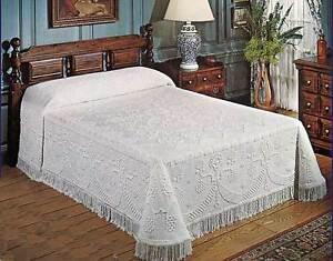 Discount Bedding Sets Bates George Washingtonchoice Bedspread