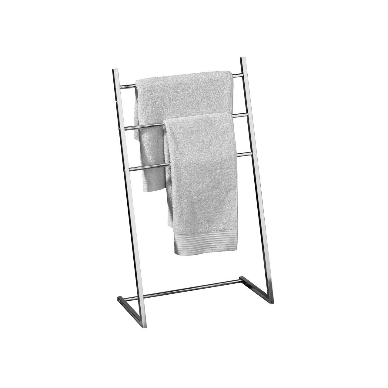 Magnificent Free Standing Bathroom Towel Rack Stand 1280 x 1280 · 76 kB · jpeg