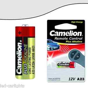Batterie-A23-12V-28x10mm-A-23-A-23-A23S-12-V-Alkaline-LR23A-LRV08-MN21