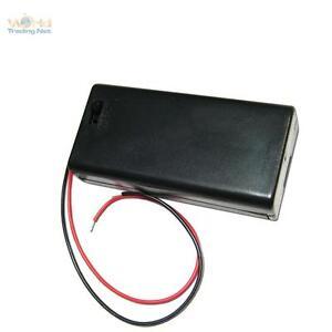 Batteriehalter-geschlossen-mit-Schalter-ideal-fuer-LED-als-Batteriefach