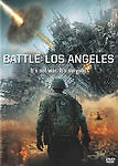 Battle-Los-Angeles-DVD-2011-DVD-2011
