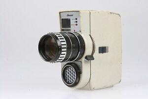 Bauer-88L-8mm-Filmkamera-mit-1-8-9-30mm-Iscovaron