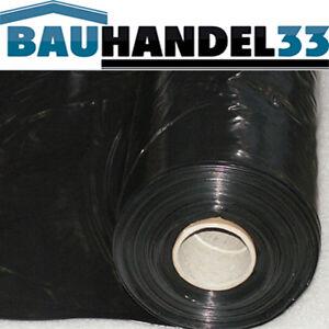 Baufolie-Abdeckfolie-Bauplane-100-my-4-x-50-m-schwarz