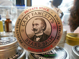 Beard-Balm-Captain-Fawcetts-NEU-Private-Stock