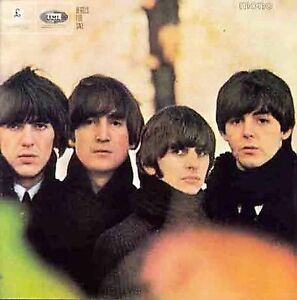 Beatles for Sale by The Beatles (CD, Jul...
