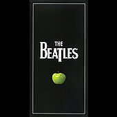 The Beatles: Stereo Box Set by The Beatl...