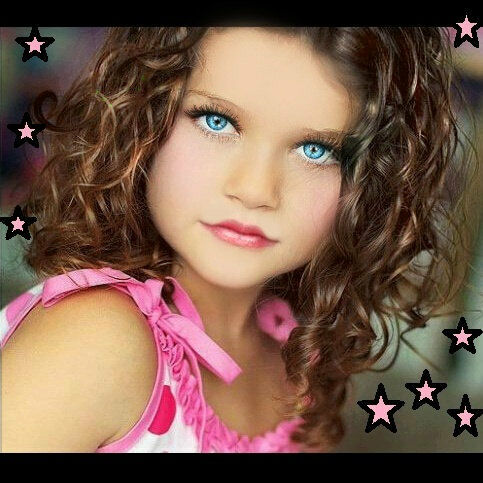 Beautiful Glitz n Glamour Natural Pageant Photo Retouching and Editing in Specialty Services, Artistic Services, Photography | eBay