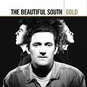 The Beautiful South - Gold (2006)