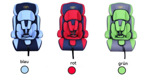 Bebehut Convertible Baby Child Car Seat & Booster Seat Group 1/2/3 9-36 kg in Baby, Car Safety Seats, Infant Car Seat 5-20 lbs | eBay