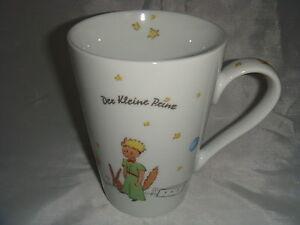 Becher-Tasse-Der-kleine-Prinz-Geheimnis-Koenitz-Porzellan-400-ml-0-4Liter