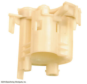 Beck/Arnley 043-3018 Fuel Pump Filter